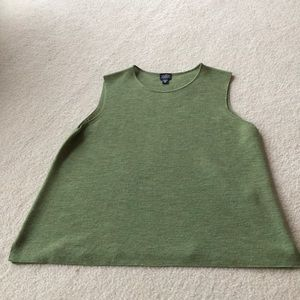Eileen Fisher Gorgeous Top